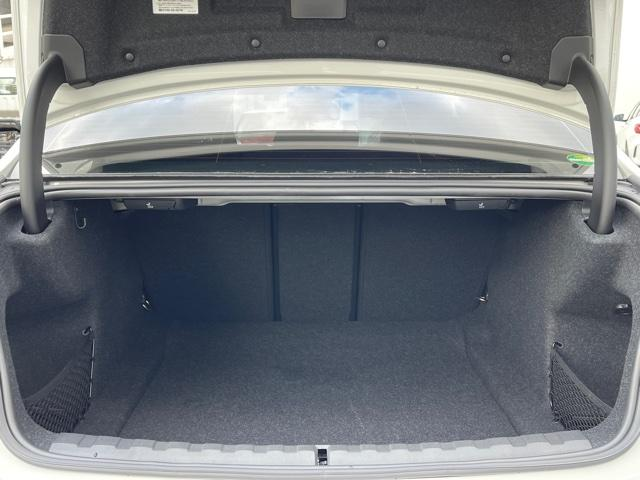 320i Mスポーツ 認定保証・ワンオーナー・ヘッドアップディスプレイ・コンフォートPKG・純正HDDナビ・バックカメラ・PDC・純正18AW・LED・ACC・パドルシフト・Dアシスト・電動シート・シートヒーター・G20(18枚目)