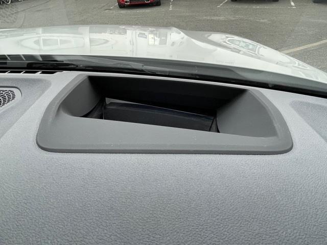 320i Mスポーツ 認定保証・ワンオーナー・ヘッドアップディスプレイ・コンフォートPKG・純正HDDナビ・バックカメラ・PDC・純正18AW・LED・ACC・パドルシフト・Dアシスト・電動シート・シートヒーター・G20(20枚目)