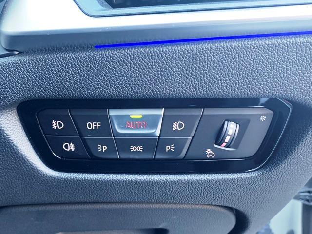 320i Mスポーツ 認定保証・ワンオーナー・ヘッドアップディスプレイ・コンフォートPKG・純正HDDナビ・バックカメラ・PDC・純正18AW・LED・ACC・パドルシフト・Dアシスト・電動シート・シートヒーター・G20(24枚目)