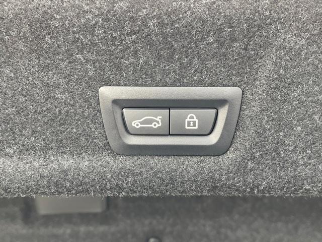 320i Mスポーツ 認定保証・ワンオーナー・ヘッドアップディスプレイ・コンフォートPKG・純正HDDナビ・バックカメラ・PDC・純正18AW・LED・ACC・パドルシフト・Dアシスト・電動シート・シートヒーター・G20(49枚目)