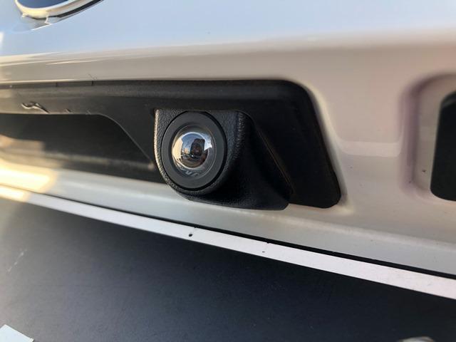 320i Mスポーツ 認定保証・ACC・パドルシフト・純正HDDナビ・バックカメラ・衝突軽減ブレーキ・車線逸脱警告・リアPDC・DVD再生・コンフォートアクセス・キセノンヘッドライト・電動シート・Bluetooth・F30(21枚目)