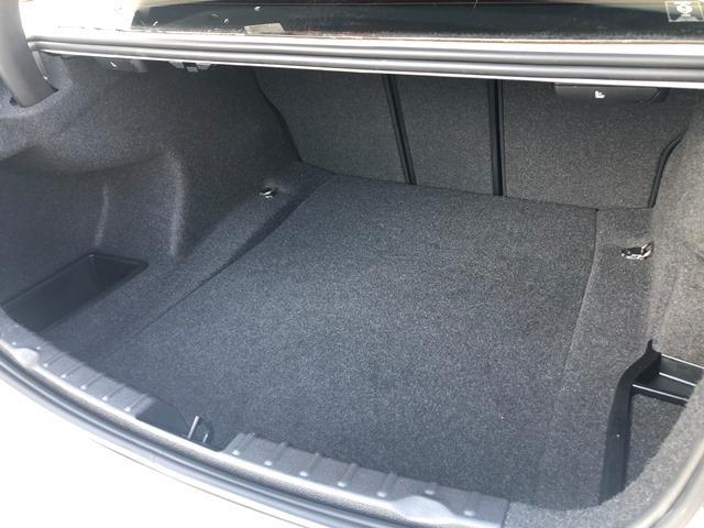 320i Mスポーツ 認定保証・ACC・パドルシフト・純正HDDナビ・バックカメラ・衝突軽減ブレーキ・車線逸脱警告・リアPDC・DVD再生・コンフォートアクセス・キセノンヘッドライト・電動シート・Bluetooth・F30(38枚目)