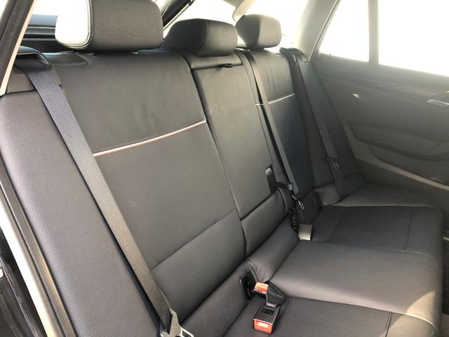 sDrive 20i xライン ・認定保証・ワンオーナー・ブラックレザー・バックカメラ・純正HDDナビ・フロント・リアPDC・シートヒーター・キセノンヘッドライト・Bluetooth・DVD再生・ミュージックサーバー・ETC・E84(49枚目)