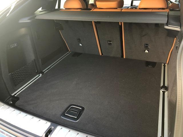 xDrive 30i Mスポーツ ・イノベーションPKG・ドライビングアシストプラス・コニャックレザーシートOP20AW・ジェスチャーコントロール・ヘッドアップ・ACC・地デジ・LEDヘッド・前後シートヒーター・Mブレーキ・G02(17枚目)