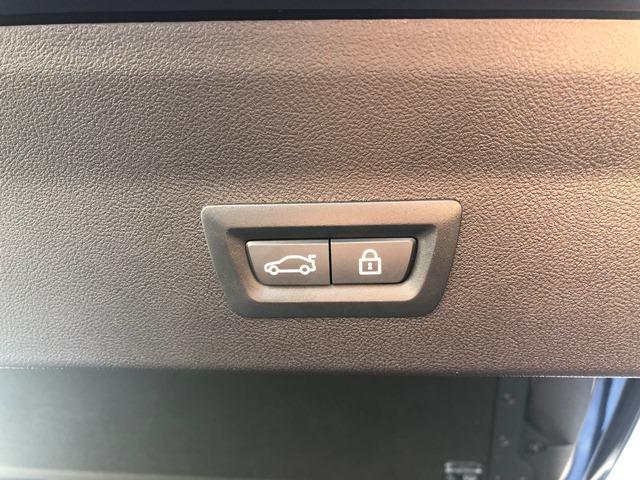 xDrive 30i Mスポーツ ・イノベーションPKG・ドライビングアシストプラス・コニャックレザーシートOP20AW・ジェスチャーコントロール・ヘッドアップ・ACC・地デジ・LEDヘッド・前後シートヒーター・Mブレーキ・G02(19枚目)