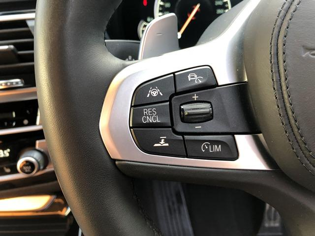 xDrive 30i Mスポーツ ・イノベーションPKG・ドライビングアシストプラス・コニャックレザーシートOP20AW・ジェスチャーコントロール・ヘッドアップ・ACC・地デジ・LEDヘッド・前後シートヒーター・Mブレーキ・G02(22枚目)