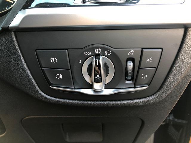 xDrive 30i Mスポーツ ・イノベーションPKG・ドライビングアシストプラス・コニャックレザーシートOP20AW・ジェスチャーコントロール・ヘッドアップ・ACC・地デジ・LEDヘッド・前後シートヒーター・Mブレーキ・G02(33枚目)