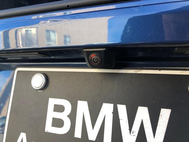xDrive 30i Mスポーツ ・イノベーションPKG・ドライビングアシストプラス・コニャックレザーシートOP20AW・ジェスチャーコントロール・ヘッドアップ・ACC・地デジ・LEDヘッド・前後シートヒーター・Mブレーキ・G02(39枚目)