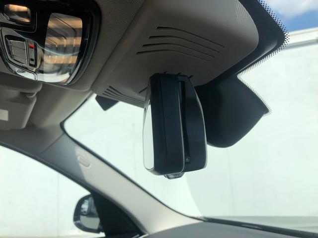 xDrive 20i Xライン ハイラインパッケージ 後期モデル・メーター液晶・コニャックレザー・純正19インチアルミ・アクティブクルーズコントロール・シートヒーター・LEDヘッドライト・全周囲カメラ・純正HDDナビ・地デジ・衝突軽減ブレーキ・G01(50枚目)