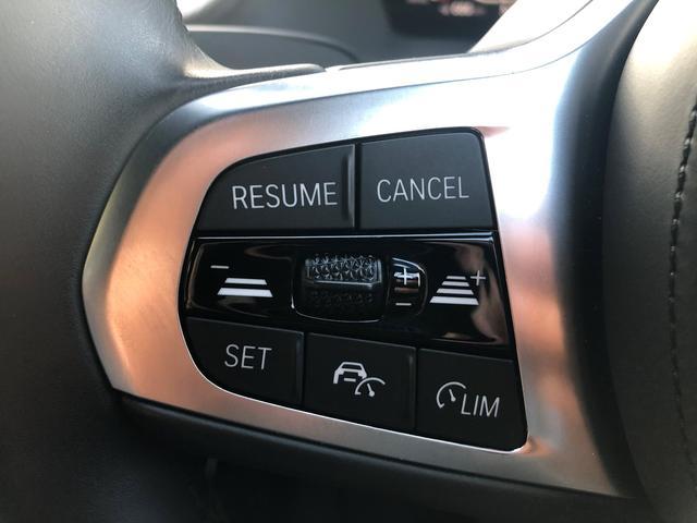 118d Mスポーツ エディションジョイ+ ・認定保証・元デモカー・ACC・純正HDDナビ・バックカメラ・衝突軽減ブレーキ・車線逸脱警告・電動テールゲート・LEDヘッドライト・純正HDDナビ・後退アシスト・フロント・リアPDC・ETC・F40(22枚目)