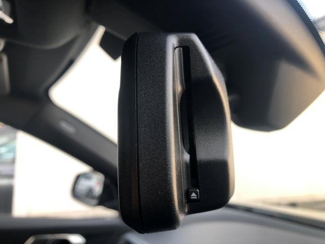 118d Mスポーツ エディションジョイ+ ・認定保証・元デモカー・ACC・純正HDDナビ・バックカメラ・衝突軽減ブレーキ・車線逸脱警告・電動テールゲート・LEDヘッドライト・純正HDDナビ・後退アシスト・フロント・リアPDC・ETC・F40(29枚目)