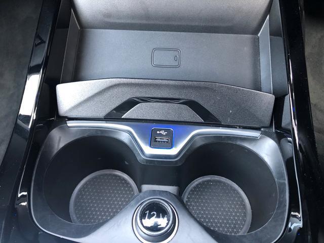 118d Mスポーツ エディションジョイ+ ・認定保証・元デモカー・ACC・純正HDDナビ・バックカメラ・衝突軽減ブレーキ・車線逸脱警告・電動テールゲート・LEDヘッドライト・純正HDDナビ・後退アシスト・フロント・リアPDC・ETC・F40(32枚目)