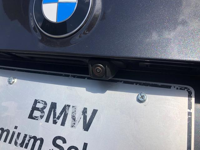 xDrive 20i Xライン ハイラインパッケージ ・ハイラインPKG・黒レザーシート・後期モデルメ-タ-液晶・アクティブクルーズコントロール・ヘッドアップD・ワイアレス充電・全周囲カメラ・純正19AW・電動トランク・地デジ・衝突軽減ブレーキ・G01(25枚目)