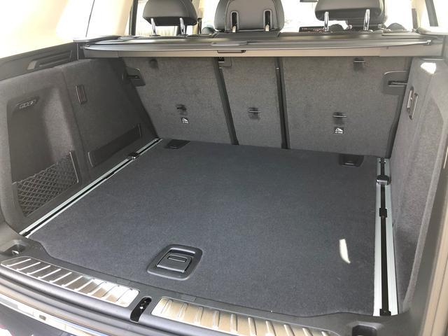 xDrive 20i Xライン ハイラインパッケージ ・ハイラインPKG・黒レザーシート・後期モデルメ-タ-液晶・アクティブクルーズコントロール・ヘッドアップD・ワイアレス充電・全周囲カメラ・純正19AW・電動トランク・地デジ・衝突軽減ブレーキ・G01(27枚目)
