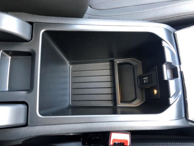 xDrive 20i Xライン ハイラインパッケージ ・ハイラインPKG・黒レザーシート・後期モデルメ-タ-液晶・アクティブクルーズコントロール・ヘッドアップD・ワイアレス充電・全周囲カメラ・純正19AW・電動トランク・地デジ・衝突軽減ブレーキ・G01(55枚目)