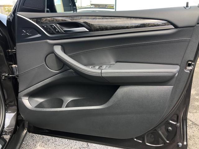xDrive 20i Xライン ハイラインパッケージ ・ハイラインPKG・黒レザーシート・後期モデルメ-タ-液晶・アクティブクルーズコントロール・ヘッドアップD・ワイアレス充電・全周囲カメラ・純正19AW・電動トランク・地デジ・衝突軽減ブレーキ・G01(57枚目)