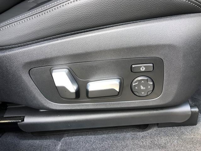 xDrive 20i Xライン ハイラインパッケージ ・ハイラインPKG・黒レザーシート・後期モデルメ-タ-液晶・アクティブクルーズコントロール・ヘッドアップD・ワイアレス充電・全周囲カメラ・純正19AW・電動トランク・地デジ・衝突軽減ブレーキ・G01(60枚目)