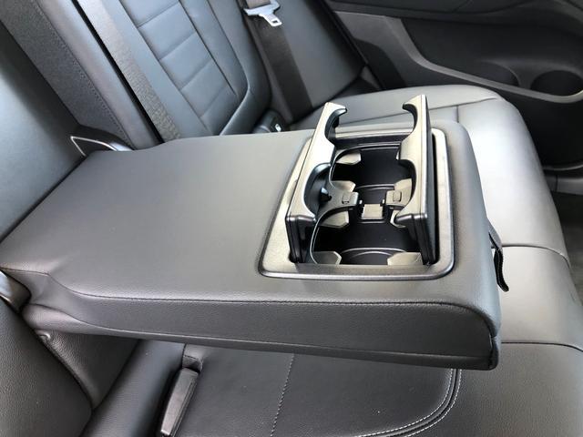 xDrive 20i Xライン ハイラインパッケージ ・ハイラインPKG・黒レザーシート・後期モデルメ-タ-液晶・アクティブクルーズコントロール・ヘッドアップD・ワイアレス充電・全周囲カメラ・純正19AW・電動トランク・地デジ・衝突軽減ブレーキ・G01(63枚目)