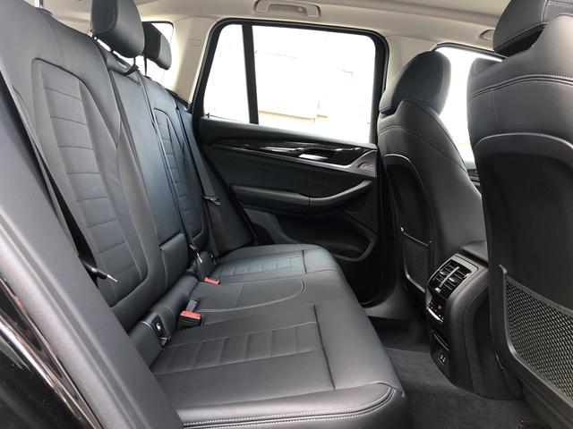 xDrive 20i Xライン ハイラインパッケージ ・ハイラインPKG・黒レザーシート・後期モデルメ-タ-液晶・アクティブクルーズコントロール・ヘッドアップD・ワイアレス充電・全周囲カメラ・純正19AW・電動トランク・地デジ・衝突軽減ブレーキ・G01(65枚目)