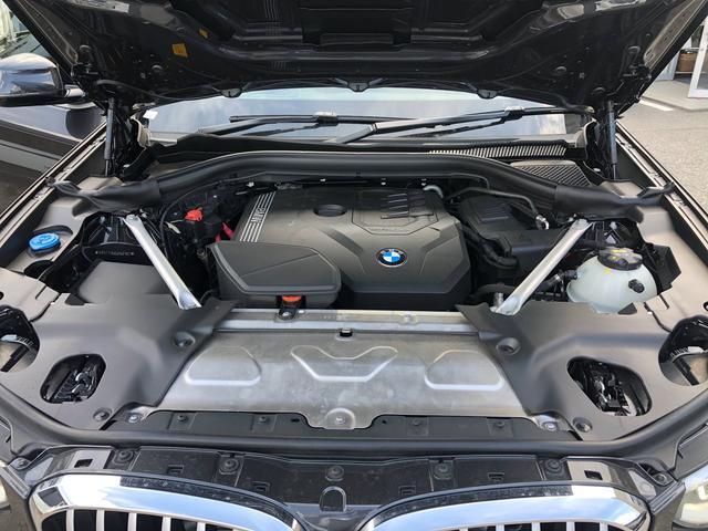 xDrive 20i Xライン ハイラインパッケージ ・ハイラインPKG・黒レザーシート・後期モデルメ-タ-液晶・アクティブクルーズコントロール・ヘッドアップD・ワイアレス充電・全周囲カメラ・純正19AW・電動トランク・地デジ・衝突軽減ブレーキ・G01(66枚目)