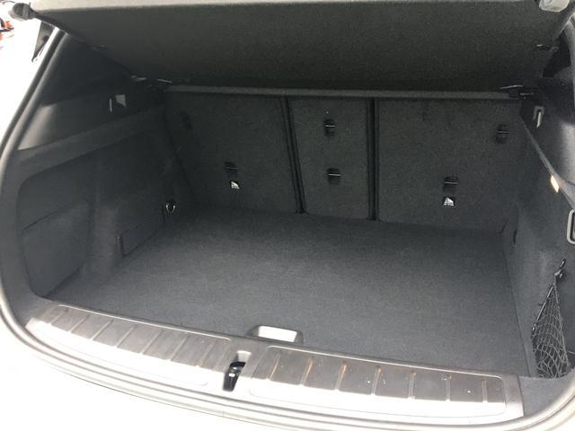xDrive 18d MスポーツX 全国認定保証・アドバンスアクティブセーフティPKG・ACC・ヘッドアップディスプレイ・コンフォートPKG・電動トランク・シートヒーター・純正HDDナビ・バックカメラ・LEDヘッド・純正19AW・F39(19枚目)