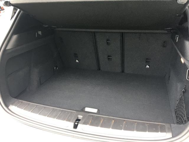 xDrive 18d MスポーツX 全国認定保証・アドバンスアクティブセーフティPKG・ACC・ヘッドアップディスプレイ・コンフォートPKG・電動トランク・シートヒーター・純正HDDナビ・バックカメラ・LEDヘッド・純正19AW・F39(22枚目)