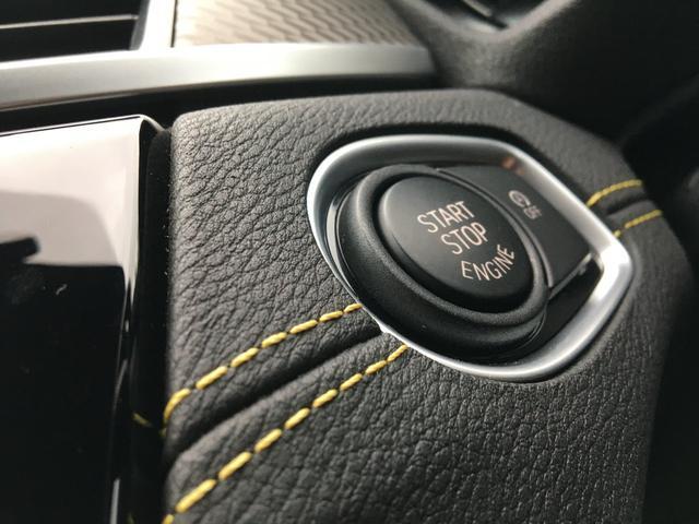 xDrive 18d MスポーツX 全国認定保証・アドバンスアクティブセーフティPKG・ACC・ヘッドアップディスプレイ・コンフォートPKG・電動トランク・シートヒーター・純正HDDナビ・バックカメラ・LEDヘッド・純正19AW・F39(42枚目)