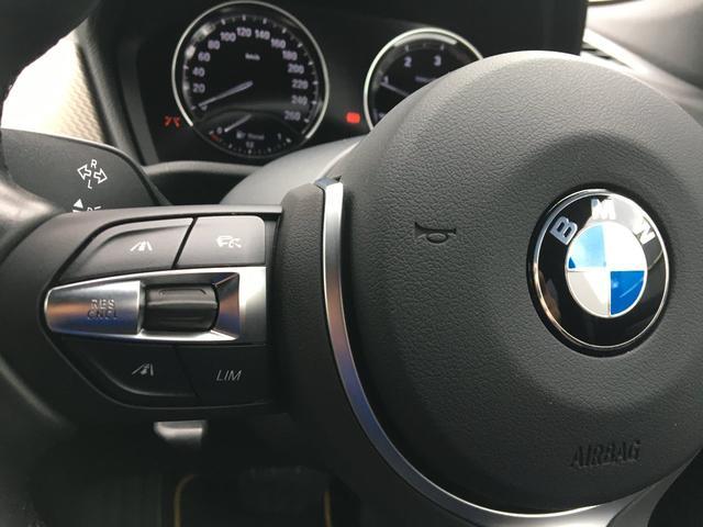 xDrive 18d MスポーツX 全国認定保証・アドバンスアクティブセーフティPKG・ACC・ヘッドアップディスプレイ・コンフォートPKG・電動トランク・シートヒーター・純正HDDナビ・バックカメラ・LEDヘッド・純正19AW・F39(47枚目)