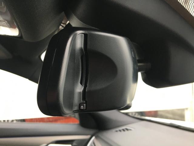 xDrive 18d MスポーツX 全国認定保証・アドバンスアクティブセーフティPKG・ACC・ヘッドアップディスプレイ・コンフォートPKG・電動トランク・シートヒーター・純正HDDナビ・バックカメラ・LEDヘッド・純正19AW・F39(51枚目)