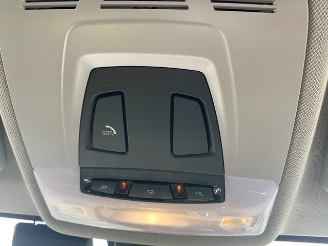 218dアクティブツアラー ラグジュアリー 認定保証・黒革・シートヒーター・アドバンスドアクティブセーフティPKG・ヘッドアップディスプレイ・コンフォートPKG・電動リアゲート・メモリ付電動シート・Pサポート・純正ナビ・BluetoothF45(26枚目)
