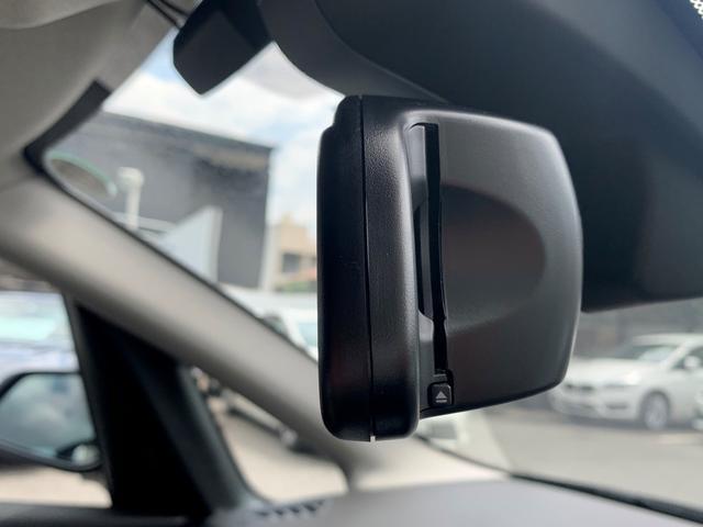 218dアクティブツアラー ラグジュアリー 認定保証・黒革・シートヒーター・アドバンスドアクティブセーフティPKG・ヘッドアップディスプレイ・コンフォートPKG・電動リアゲート・メモリ付電動シート・Pサポート・純正ナビ・BluetoothF45(27枚目)