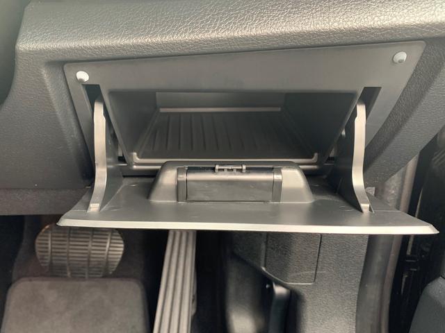 218dアクティブツアラー ラグジュアリー 認定保証・黒革・シートヒーター・アドバンスドアクティブセーフティPKG・ヘッドアップディスプレイ・コンフォートPKG・電動リアゲート・メモリ付電動シート・Pサポート・純正ナビ・BluetoothF45(29枚目)