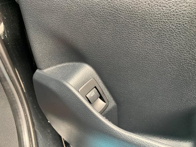 218dアクティブツアラー ラグジュアリー 認定保証・黒革・シートヒーター・アドバンスドアクティブセーフティPKG・ヘッドアップディスプレイ・コンフォートPKG・電動リアゲート・メモリ付電動シート・Pサポート・純正ナビ・BluetoothF45(43枚目)