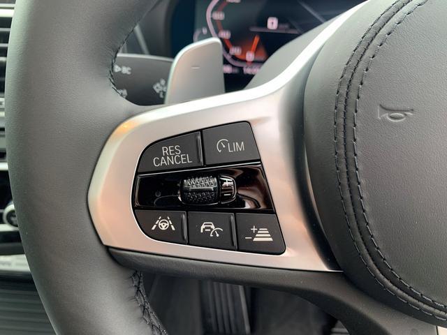 M40d ライブコクピットマルチメーター ワンオーナー セレクトパッケージ パノラマガラスサンルーフ ハーマンカードンサラウンド 黒革 ヘッドUPディスプレイ HDDナビ ACC フロントリアシートヒーター(33枚目)