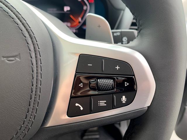 M40d ライブコクピットマルチメーター ワンオーナー セレクトパッケージ パノラマガラスサンルーフ ハーマンカードンサラウンド 黒革 ヘッドUPディスプレイ HDDナビ ACC フロントリアシートヒーター(34枚目)