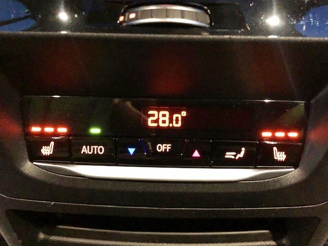M40d ライブコクピットマルチメーター ワンオーナー セレクトパッケージ パノラマガラスサンルーフ ハーマンカードンサラウンド 黒革 ヘッドUPディスプレイ HDDナビ ACC フロントリアシートヒーター(49枚目)