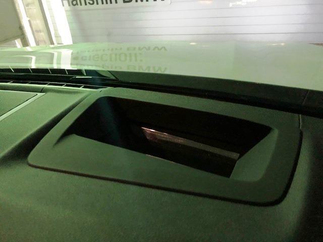 M40d ライブコクピットマルチメーター ワンオーナー セレクトパッケージ パノラマガラスサンルーフ ハーマンカードンサラウンド 黒革 ヘッドUPディスプレイ HDDナビ ACC フロントリアシートヒーター(55枚目)