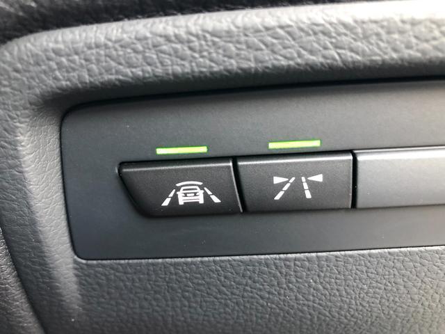 320iツーリング ラグジュアリー ・認定保証・ブラックレザー・ACC・LEDヘッドライト・シートヒーター・衝突軽減ブレーキ・車線逸脱警告・純正HDDナビ・バックカメラ・電動テールゲート・Bluetooth・電動シート・ETC・F31(23枚目)