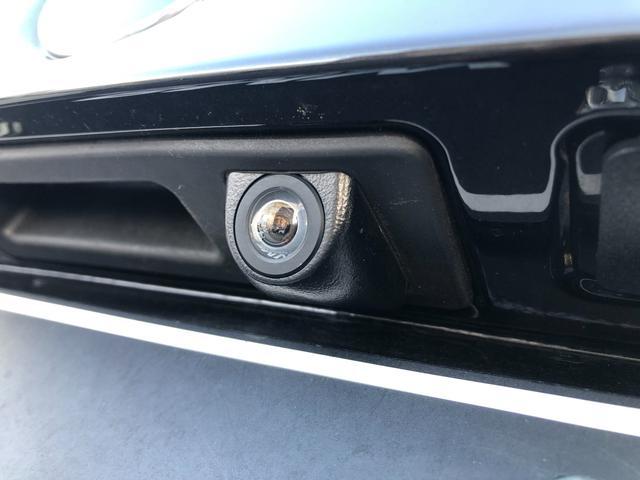 320iツーリング ラグジュアリー ・認定保証・ブラックレザー・ACC・LEDヘッドライト・シートヒーター・衝突軽減ブレーキ・車線逸脱警告・純正HDDナビ・バックカメラ・電動テールゲート・Bluetooth・電動シート・ETC・F31(34枚目)