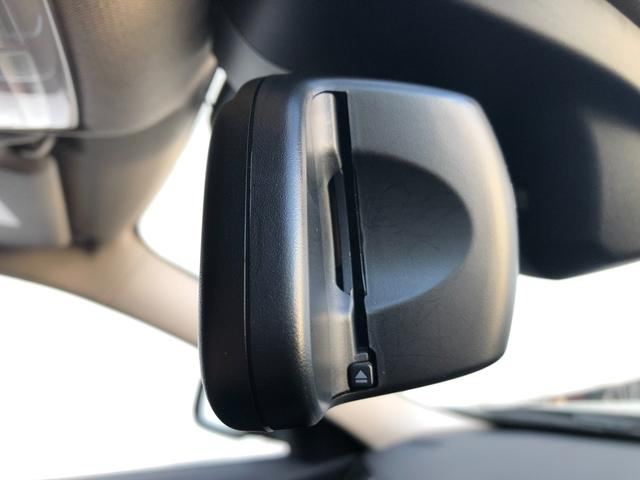 320iツーリング ラグジュアリー ・認定保証・ブラックレザー・ACC・LEDヘッドライト・シートヒーター・衝突軽減ブレーキ・車線逸脱警告・純正HDDナビ・バックカメラ・電動テールゲート・Bluetooth・電動シート・ETC・F31(36枚目)