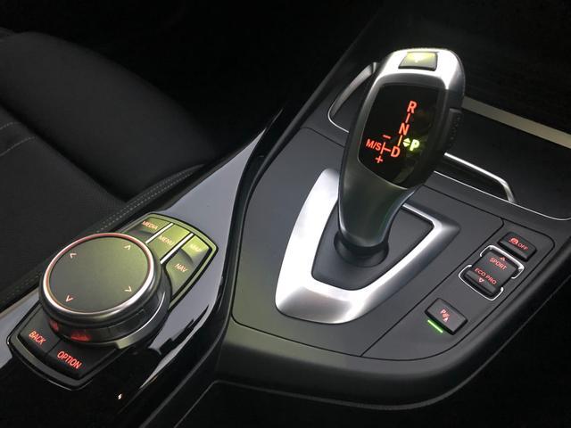 118d スポーツ 認定保証・ワンオーナー・コンフォートアクセス・シートヒーター・独立エアコン・純正HDDナビ・バックカメラ・PDC・純正アルミ・LEDライト・衝突軽減ブレーキ・車線逸脱警告システム・ETC・フォグライト(20枚目)