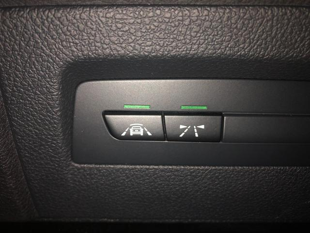 118d スポーツ 認定保証・ワンオーナー・コンフォートアクセス・シートヒーター・独立エアコン・純正HDDナビ・バックカメラ・PDC・純正アルミ・LEDライト・衝突軽減ブレーキ・車線逸脱警告システム・ETC・フォグライト(26枚目)
