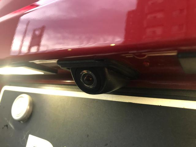 118d スポーツ 認定保証・ワンオーナー・コンフォートアクセス・シートヒーター・独立エアコン・純正HDDナビ・バックカメラ・PDC・純正アルミ・LEDライト・衝突軽減ブレーキ・車線逸脱警告システム・ETC・フォグライト(32枚目)