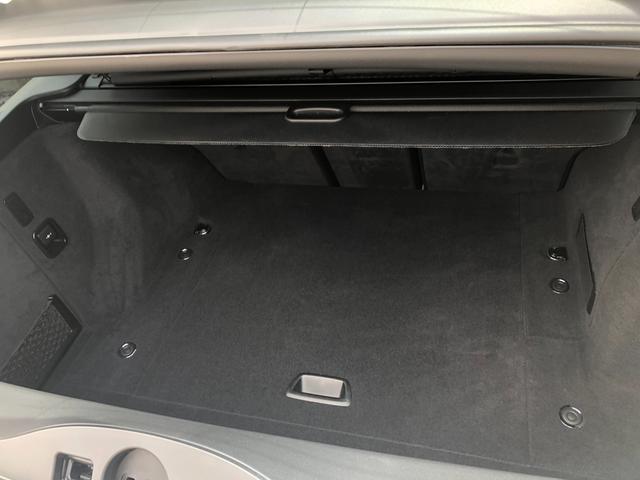 318iツーリング Mスポーツ エディションシャドー 認定保証・ワンオーナー・ブラックレザー・純正19AW・純正HDDナビ・バックカメラ・PDC・電動シート・電動リアゲート・シートヒーター・ブラックキドニーグリル・ドライビングアシスト・ETCLEDF31(11枚目)