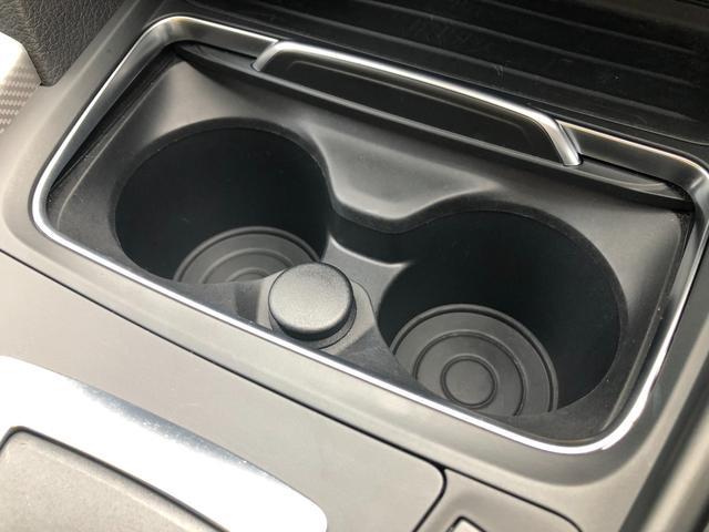 318iツーリング Mスポーツ エディションシャドー 認定保証・ワンオーナー・ブラックレザー・純正19AW・純正HDDナビ・バックカメラ・PDC・電動シート・電動リアゲート・シートヒーター・ブラックキドニーグリル・ドライビングアシスト・ETCLEDF31(42枚目)