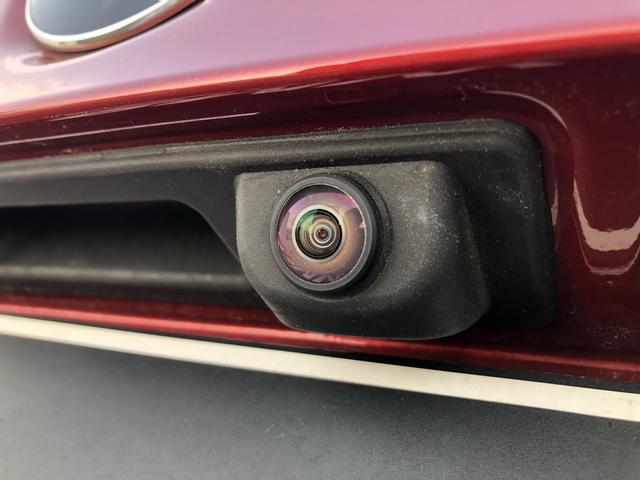 218iアクティブツアラーセレブレションEDファッシ ・認定保証・ワンオーナー・ベージュレザー・LEDヘッドライト・シートヒーター・衝突軽減ブレーキ・車線逸脱警告・純正HDDナビ・バックカメラ・電動テールゲート・Bluetooth・ミラーETC・F45(24枚目)