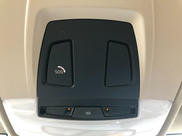 218iアクティブツアラーセレブレションEDファッシ ・認定保証・ワンオーナー・ベージュレザー・LEDヘッドライト・シートヒーター・衝突軽減ブレーキ・車線逸脱警告・純正HDDナビ・バックカメラ・電動テールゲート・Bluetooth・ミラーETC・F45(34枚目)