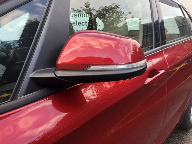 218iアクティブツアラーセレブレションEDファッシ ・認定保証・ワンオーナー・ベージュレザー・LEDヘッドライト・シートヒーター・衝突軽減ブレーキ・車線逸脱警告・純正HDDナビ・バックカメラ・電動テールゲート・Bluetooth・ミラーETC・F45(44枚目)