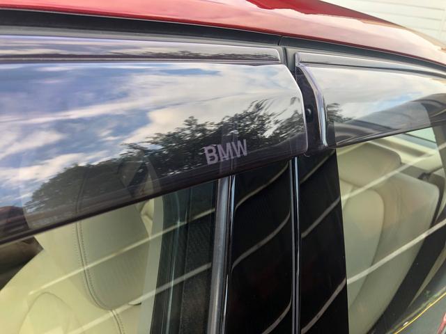 218iアクティブツアラーセレブレションEDファッシ ・認定保証・ワンオーナー・ベージュレザー・LEDヘッドライト・シートヒーター・衝突軽減ブレーキ・車線逸脱警告・純正HDDナビ・バックカメラ・電動テールゲート・Bluetooth・ミラーETC・F45(45枚目)