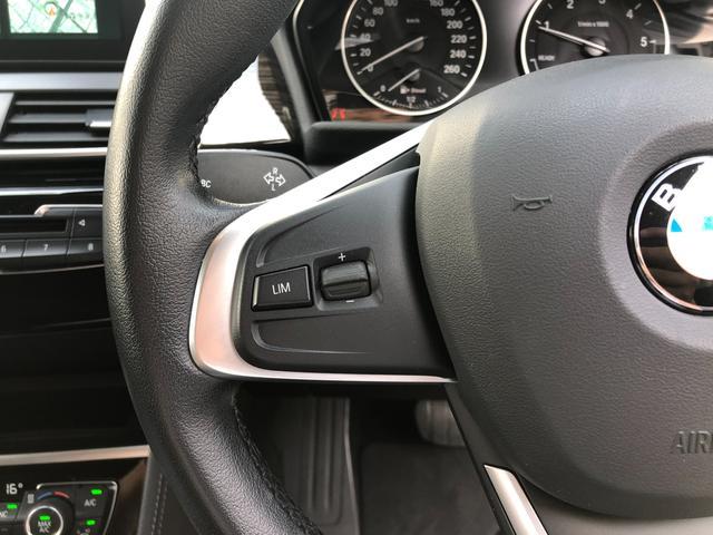 218dグランツアラー ラグジュアリー 認定保証・コンフォートパッケージ・ブラックレザー・純正HDDナビ・1オーナー・純正HDDナビ・タッチパネル・シートヒーター・LEDヘッドライト・電動トランク・バックカメラ・純正AW(25枚目)